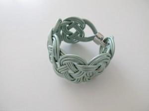 armbandet3